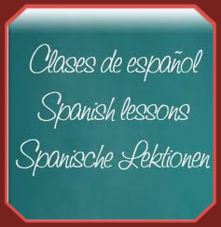 Our classes are taught using a method that includes all content from the Common European Framework of Reference for Languages (CEFR). The teaching used is characterized by a focus on communication wit